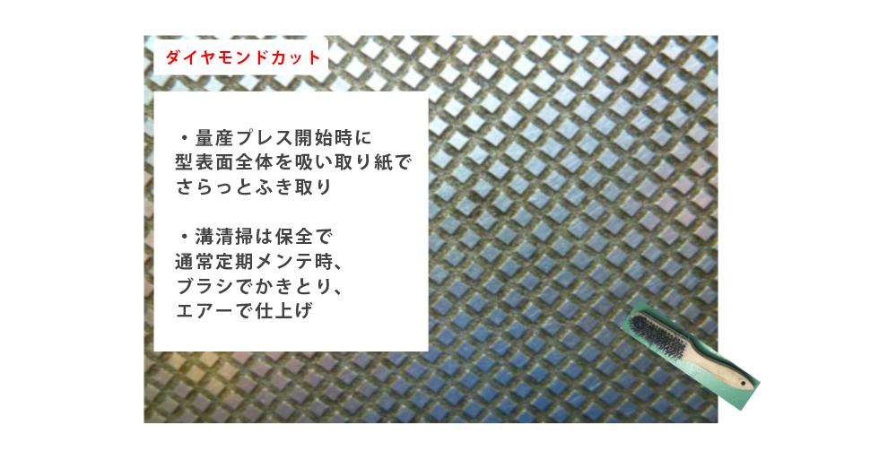 con_03_02